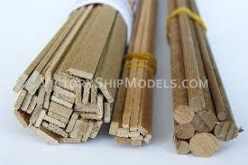 wooden kit ship model wooden kit mantua victoryshipmodels