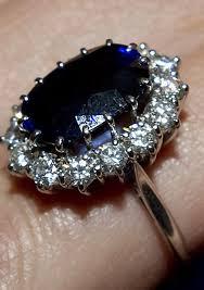 kate s wedding ring kate middleton diamond ring princess ring and royals