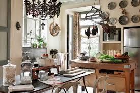 20 cool kitchen island ideas hative 20 cool kitchen island ideas hative provence country french