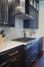 Picture Of Kitchen Backsplash Dos U0026 Don U0027ts Of Kitchen Backsplash Design Quartzite Countertops