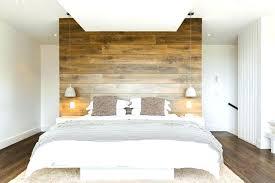 Bedroom Lighting Layout Lighting For Master Bedroom Recessed Lighting Master Bedroom
