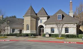 Home Goods Austin Tx Great Hills 20 Best Apartments For Rent In Mansfield Starting At 590