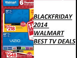 black friday smart tv black friday 2014 walmart 65