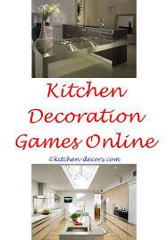 kitchen decor collections kitchen reno design kitchen decor disney kitchen decor and pig