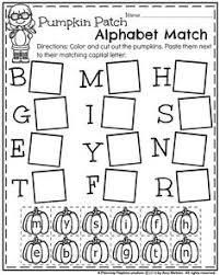 march kindergarten worksheets kindergarten worksheets