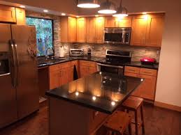 Recessed Panel Kitchen Cabinets PreAssembled  Ready To - Kitchen cabinet kings