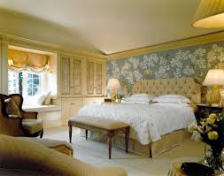 bedrooms that blow me away the enchanted home a bench at the foot of the bed a pair of love seats or a huge comfy over sized club chair and ottoman whats your ideal bedroom always love to know