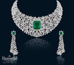 diamond jewelry necklace images Diamond necklace designs designer diamond jewellery diamond jpg