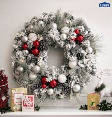 113 best welcoming wreaths images on candies