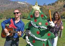 o let me be your christmas tree u201d and more u2014 mrbonzai com