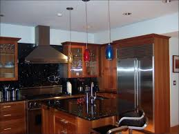 kitchen lighting collections lowes kitchen lighting collections fixtures table subscribed me