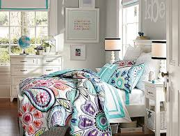Paisley Pop Duvet Cover Love All Of The Colors On This Duvet Want Need Love