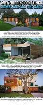 purchase a shipping container container house design