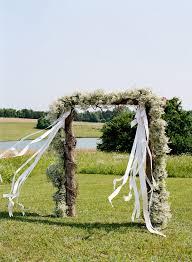 wedding arches plans wedding arch ideas wedding plan ideas