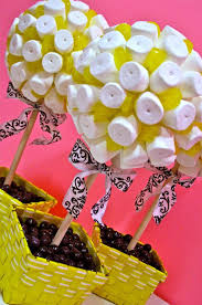 best 25 marshmallow centerpieces ideas on pinterest candy