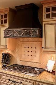 omega cabinets waterloo iowa kitchen omega cabinet hinges omega cabinets cost cabinet