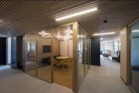 espace bureau à louer salle bureaux espace coworking travail en location sur rentiteasy