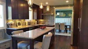 zilli home interiors home east english millworks llc