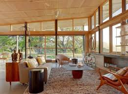 modern mid century 20 captivating mid century modern living room design ideas diy