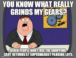 Shopping Cart Meme - peter griffin news meme imgflip