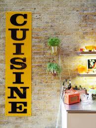 livingetc house tours 2016 u2013 apartment apothecary