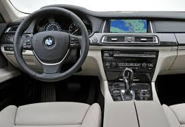 price of 2015 2015 bmw 7 series release date and price changes facelift specs