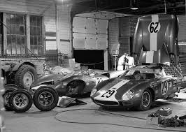 black friday cars 205 best cars images on pinterest car race cars and vintage cars