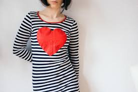 valentines day crafts gifts u0026 activities parents