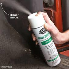 best car cleaning tips and tricks family handyman