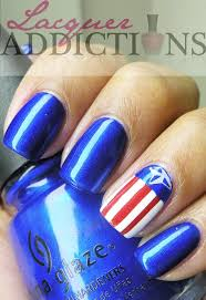 25 best nails images on pinterest make up enamels and hairstyles