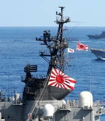 file us navy 101210 n inside the u s defense guidelines usni