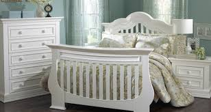 baby furniture kitchener munire collection bedroom furniture for babys infants and