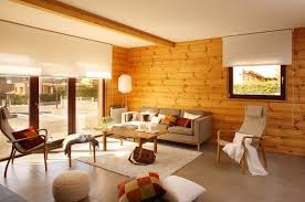 home interior lighting unique warm interior design ideas design gallery make your