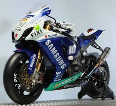 motorcycle racing paintwork history dream machine nottingham u0026 derby