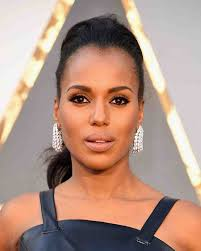 Wedding Roll Out Carpet 30 Celebrity Makeup Looks To Steal For Your Wedding Martha