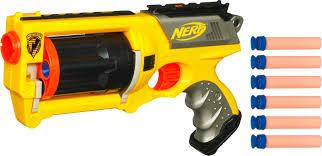 nerf gun jeep nerf n strike maverick n strike maverick shop for nerf