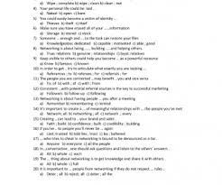 ideas of advanced esl grammar worksheets for your free shishita