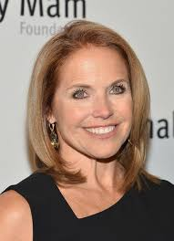 printable hairstyles for women 2014 short hairstyle for women over 50 from katie couric