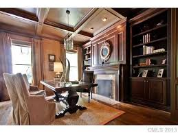 Library Ideas 93 Best Library Ideas Images On Pinterest Library Ideas Library