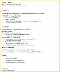 combination resume templates 6 combination resume sle pdf hostess resume