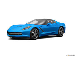 kerbeck corvette reviews kerbeck chevrolet buick gmc customer reviews atlantic city