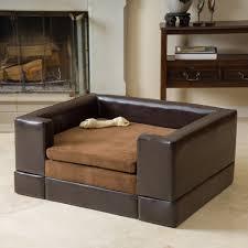 Dog Home Decor by Dog Sofa Bed U2013 Helpformycredit Com