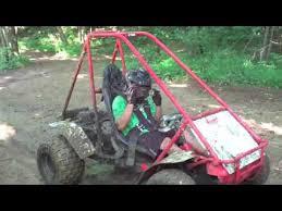 honda odyssey go cart fl250 honda odyssey road go kart greene county pa