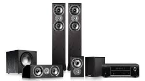 dolby atmos home theater system home theater solutions viewtech imaging systems call 04039594510