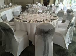 gray chair covers 470 best chair covers images on white chair covers