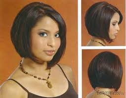front and back of inverted bob hair 20 inverted bob haircut bob hairstyles 2017 short hairstyles