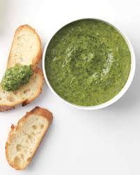 dips for thanksgiving the ultimate dip recipes martha stewart
