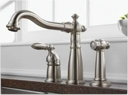 types of faucets kitchen types of kitchen faucets made simple builder supply outlet