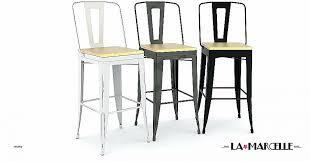 chaise pour ilot de cuisine chaise medaillon but inspirational chaise haute pour ilot de cuisine