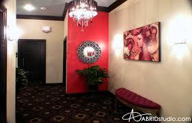 Interior Design Dallas Tx by Portfolio Interior Designer Dallas Tx